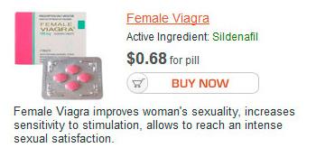 Female Viagra